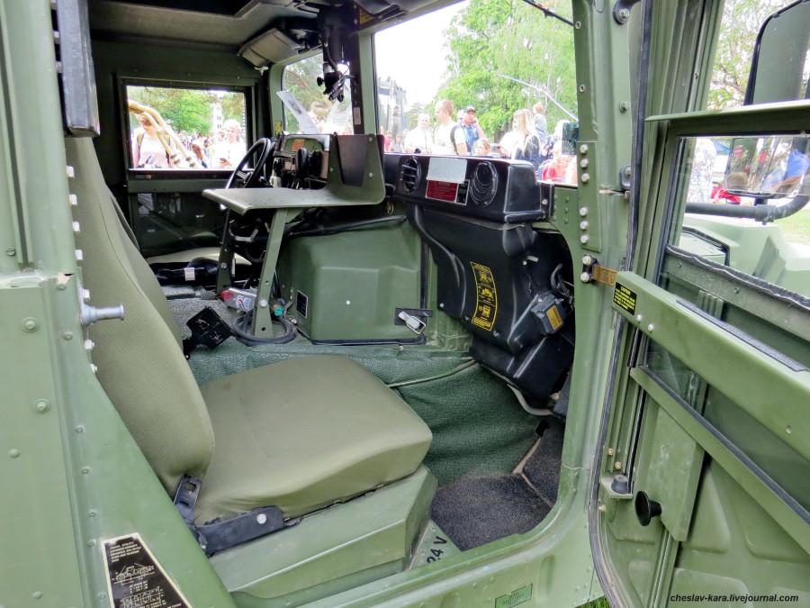 M1152A1 (Адажи, 2019) _170.JPG