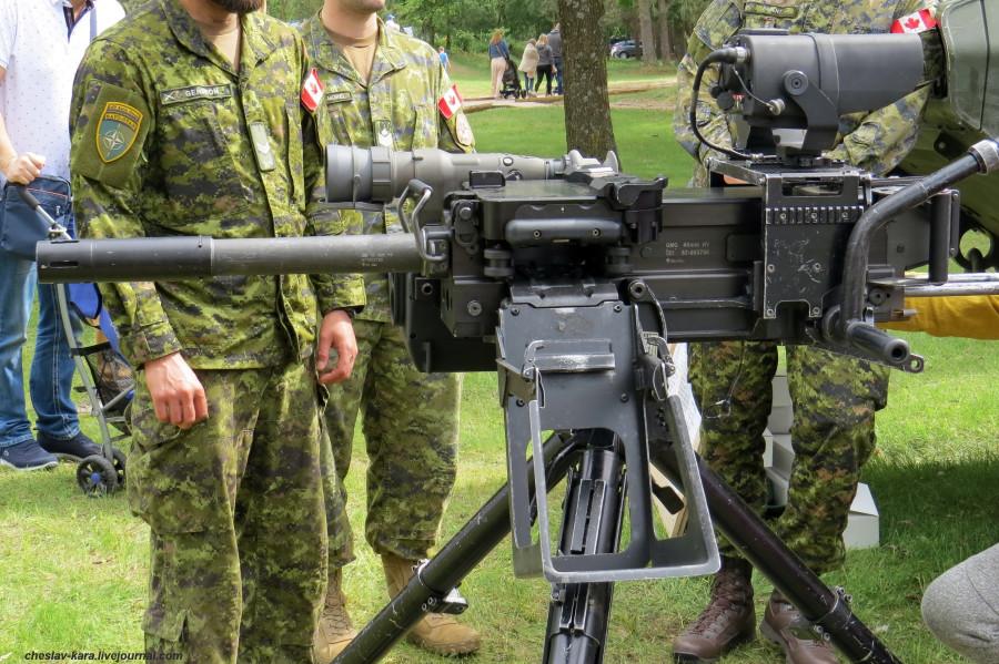 гранатомет GMG 40mm (Адажи, 2019) _20.JPG