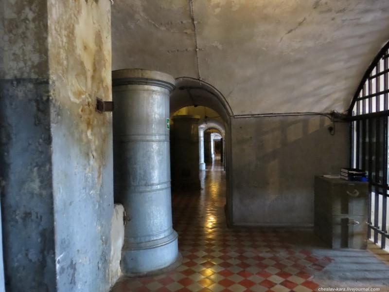 Каунас, форт IX _1820.JPG