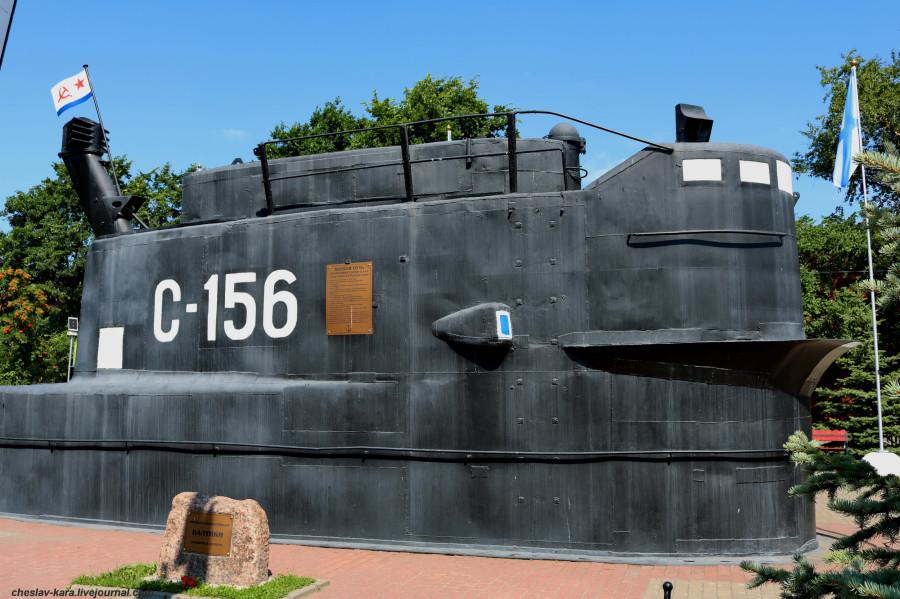 ПЛ С-156 - рубка в Кр-дте (июль2019)_50.JPG