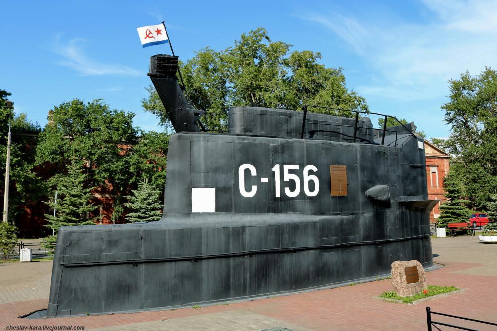 ПЛ С-156 - рубка в Кр-дте (июль2019)_80.JPG