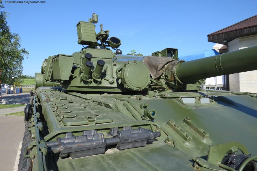 Т-80 (Шаховская) _90.JPG