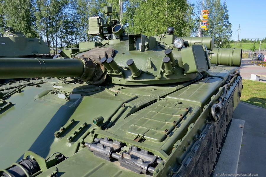 Т-80 (Шаховская) _120.JPG