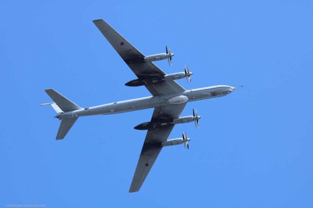 0 90 Ту-142 (День ВМФ, Кр-дт и СПб, июль2019) _50.JPG