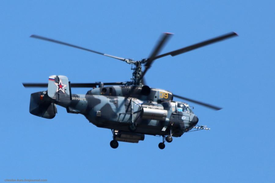 32 Ка-29 (День ВМФ, Кр-дт и СПб, июль2019) _60.JPG