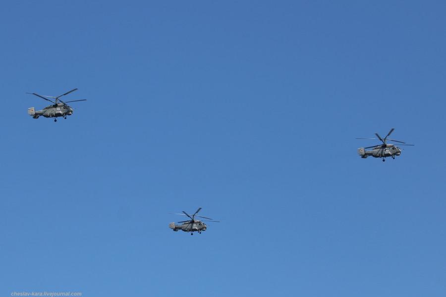 40 Ка-27ПЛ (День ВМФ, Кр-дт и СПб, июль2019) _40.JPG