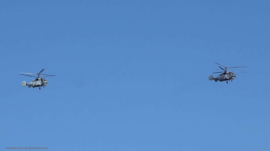 54 Ка-27ПЛ (День ВМФ, Кр-дт и СПб, июль2019) _110.JPG