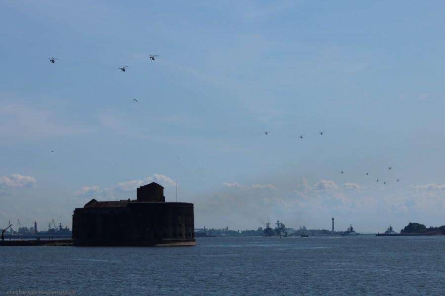 56 вертолеты (День ВМФ, Кр-дт и СПб, июль2019) _210.JPG