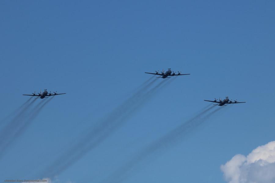 60 Ил-38Н (День ВМФ, Кр-дт и СПб, июль2019) _20.JPG