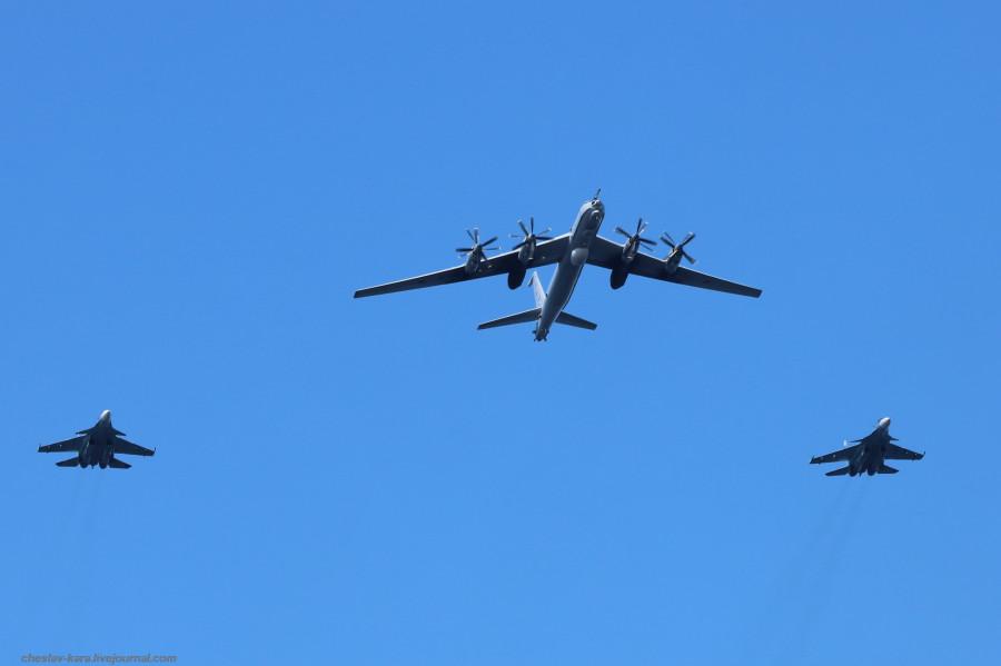 90 Ту-142 (День ВМФ, Кр-дт и СПб, июль2019) _20.JPG