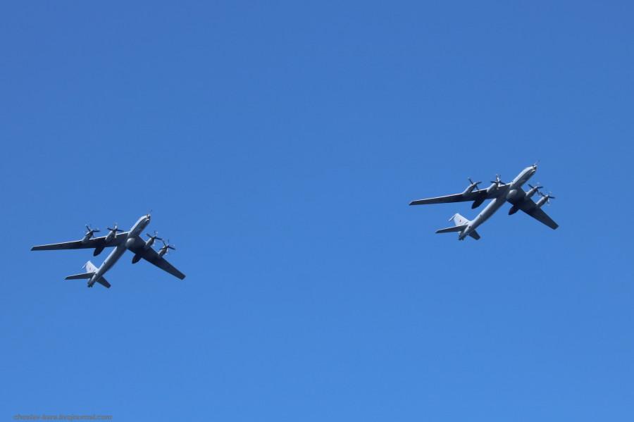 100 Ту-142 (День ВМФ, Кр-дт и СПб, июль2019) _40.JPG