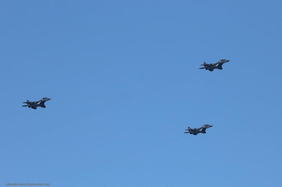 110 МиГ-29 (День ВМФ, Кр-дт и СПб, июль2019) _40.JPG