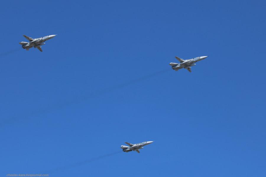 120 Су-24М (День ВМФ, Кр-дт и СПб, июль2019) _40.JPG