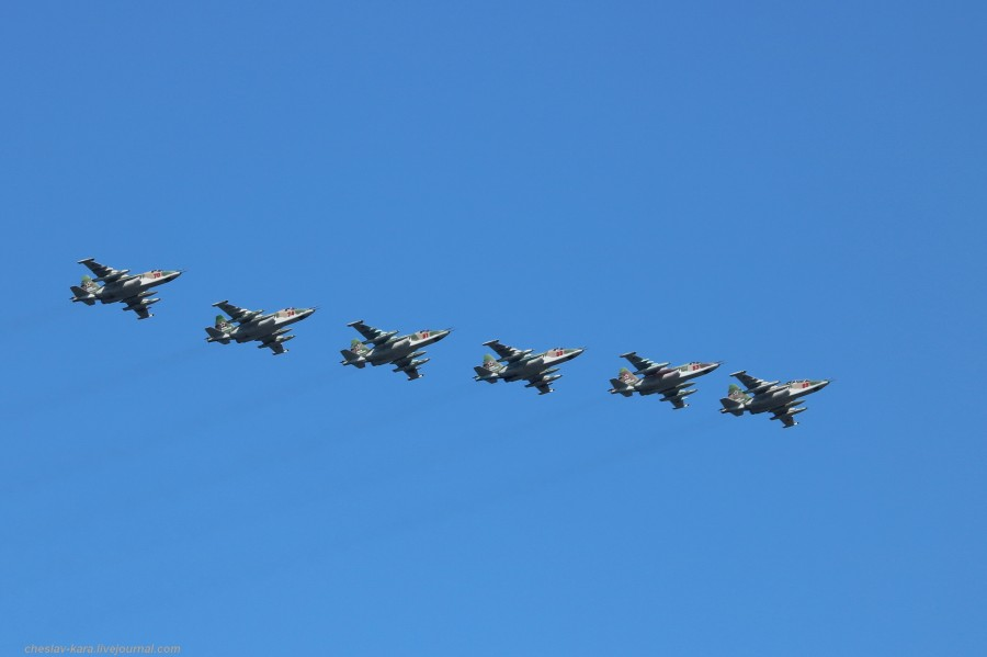 130 Су-25 (День ВМФ, Кр-дт и СПб, июль2019) _40.JPG