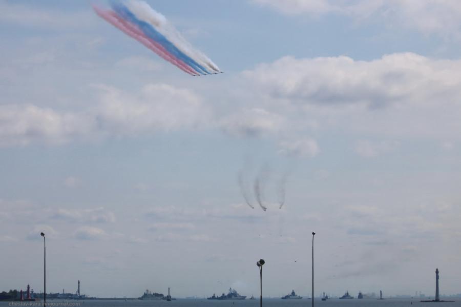 130 Су-25 (День ВМФ, Кр-дт и СПб, июль2019) _90.JPG