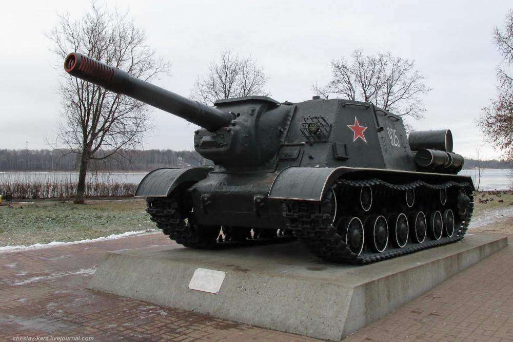 0 ИСУ-152 (Рыбинск) _1320.jpg