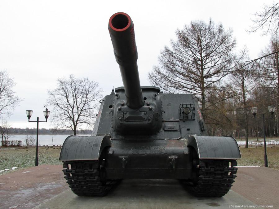 2 ИСУ-152 (Рыбинск) _1340.JPG