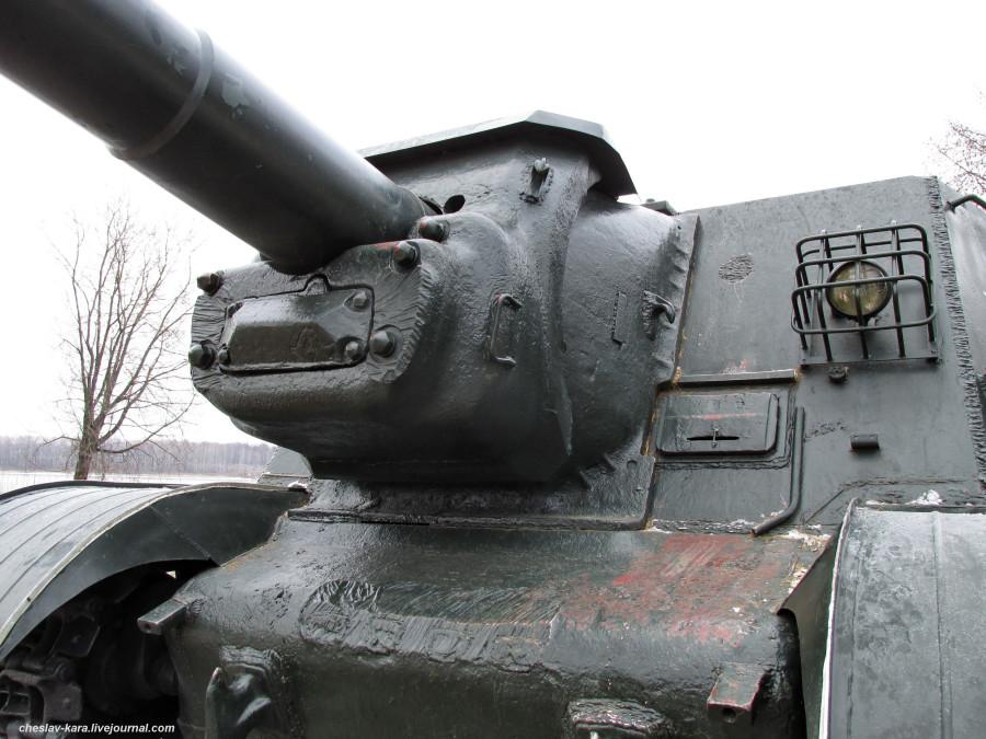 14 ИСУ-152 (Рыбинск) _1350.JPG