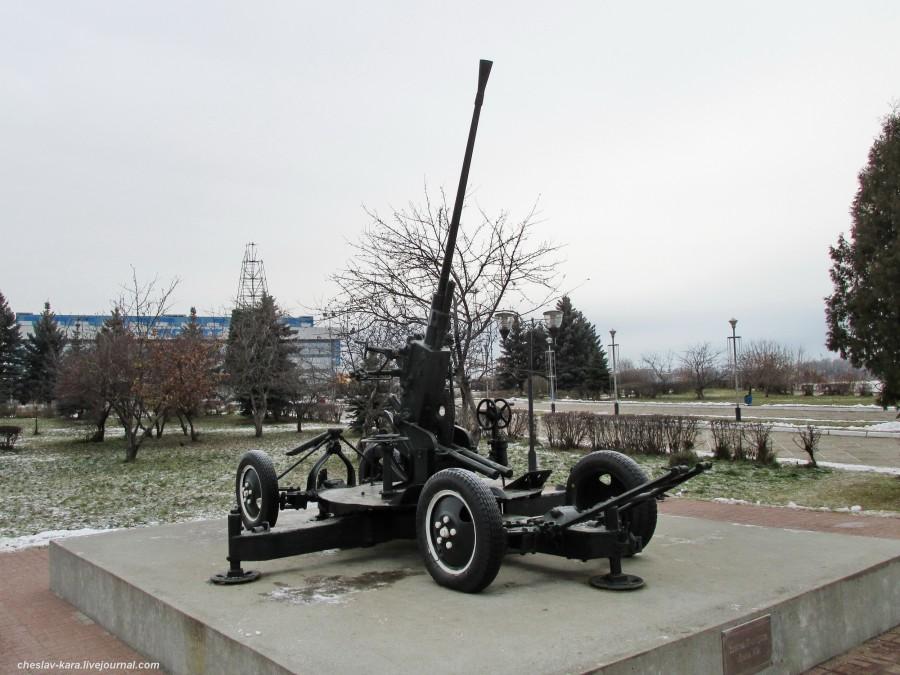 20 37 мм 61-К (Рыбинск) _1370.JPG
