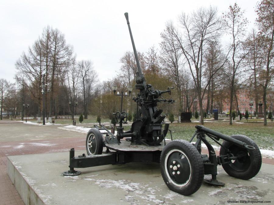 22 37 мм 61-К (Рыбинск) _1410.JPG