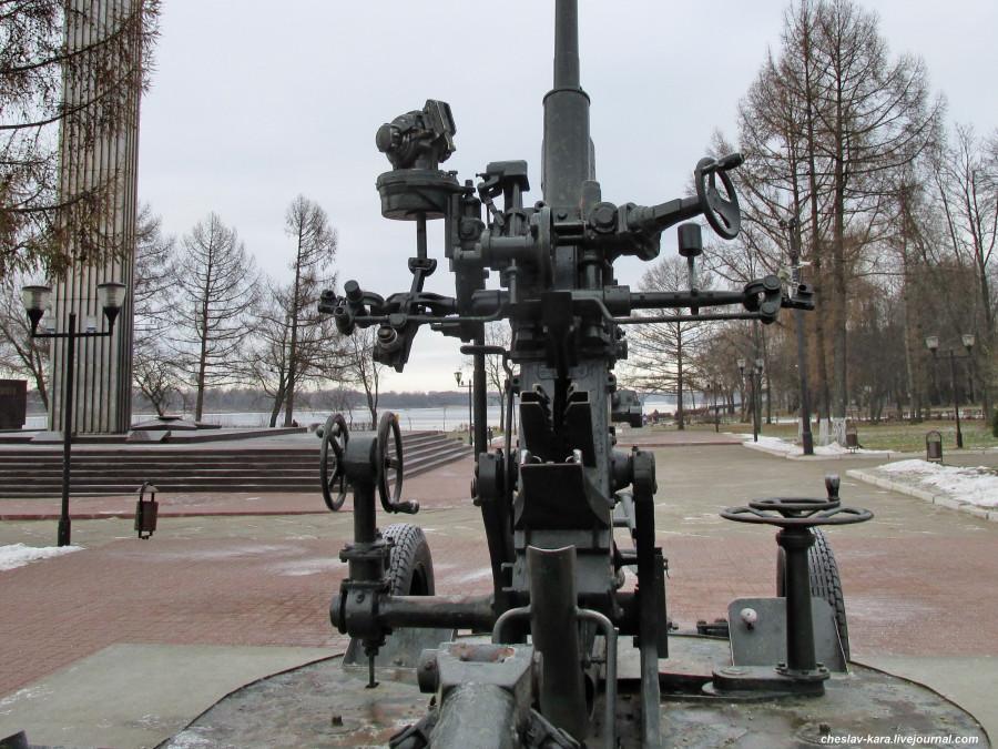 24 37 мм 61-К (Рыбинск) _1415.JPG