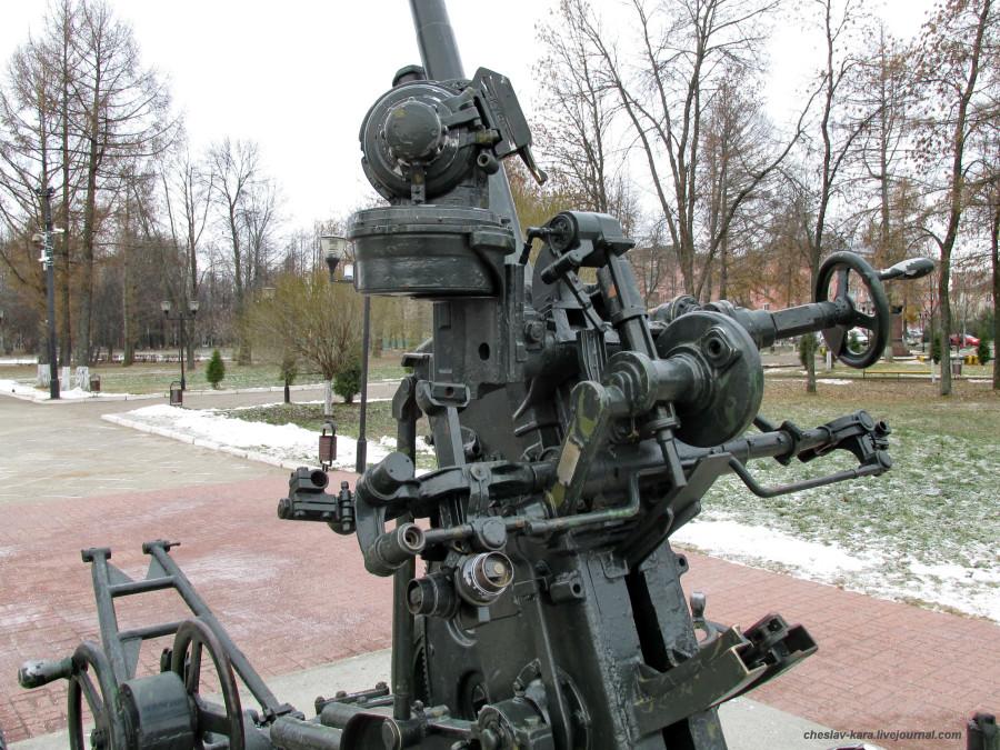 26 37 мм 61-К (Рыбинск) _1420.JPG