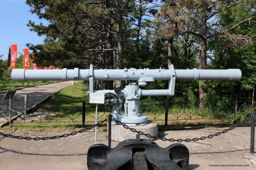 26 дальномер ДМ-6 (Сапун-гора) _10.JPG
