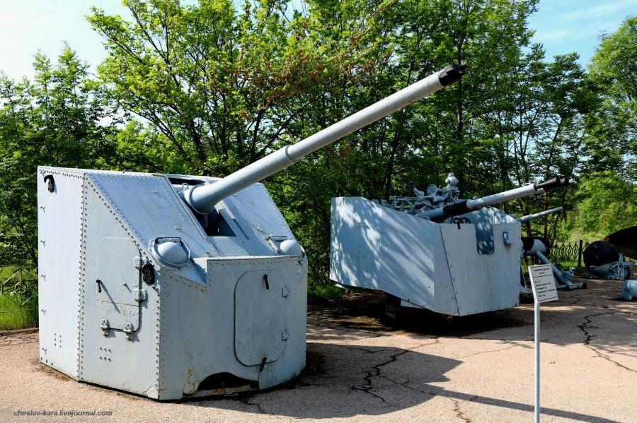 30 85 мм 90-К (Сапун-гора) _20.JPG