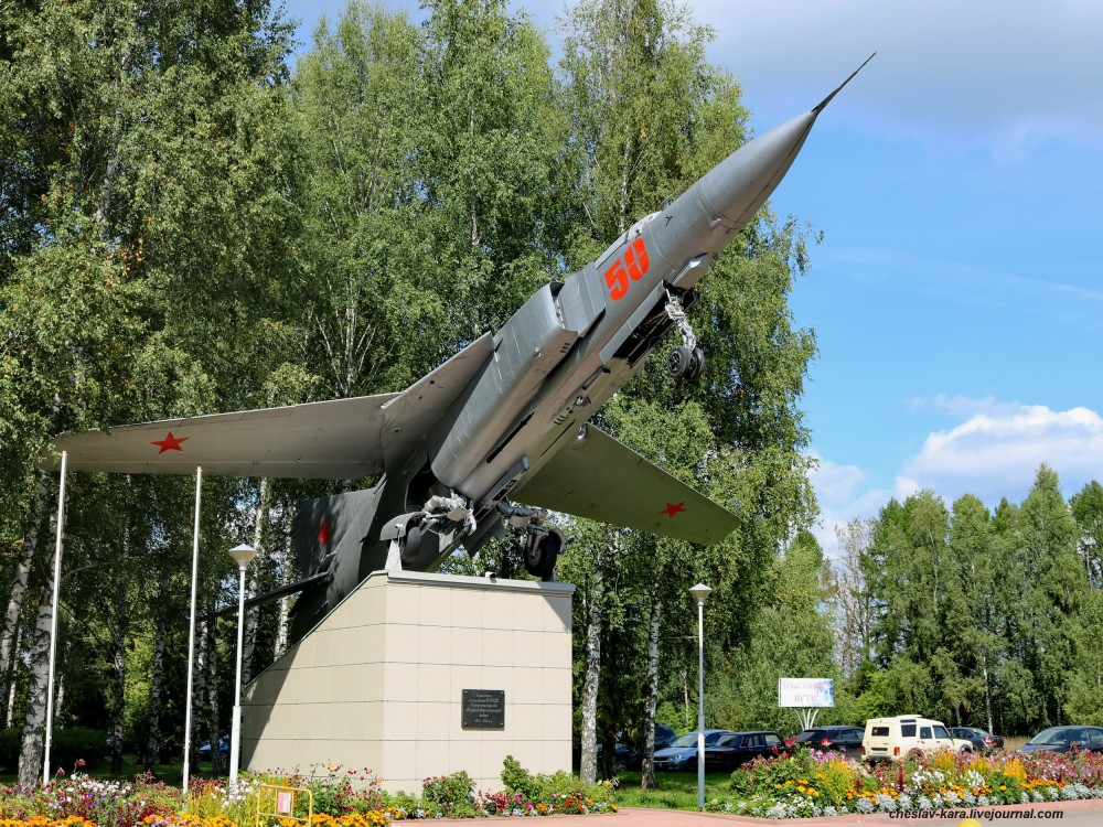 0 МиГ-23 (Гаврилов-Ям, авг2019) _80.JPG