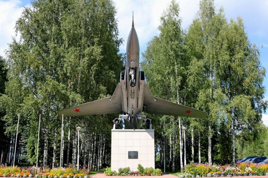 4 МиГ-23 (Гаврилов-Ям, авг2019) _40.JPG