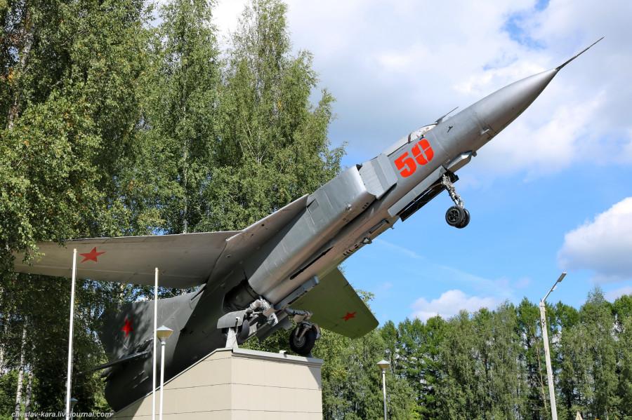 6 МиГ-23 (Гаврилов-Ям, авг2019) _90.JPG