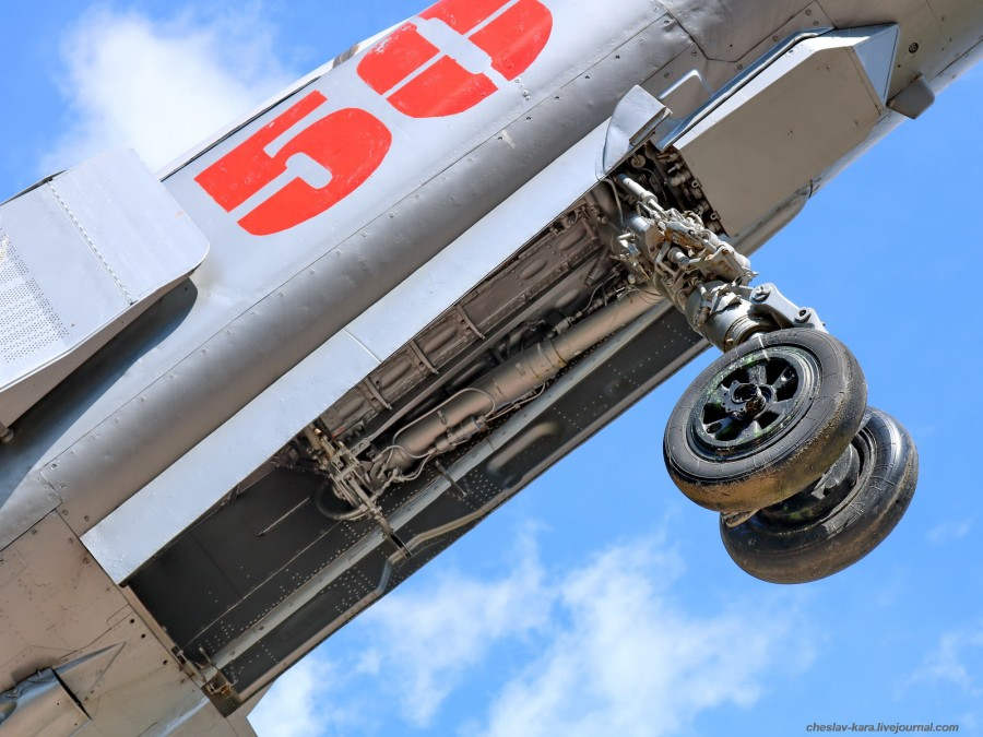 12 МиГ-23 (Гаврилов-Ям, авг2019) _180.JPG