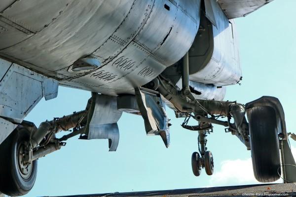 18 МиГ-23 (Гаврилов-Ям, авг2019) _230.JPG