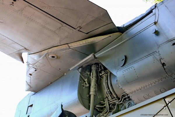 20 МиГ-23 (Гаврилов-Ям, авг2019) _160.JPG