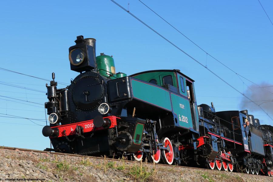 12 паровоз Ь-2012 (Щербинка, авг2019) _380.JPG