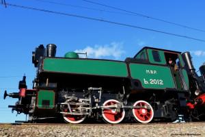 12 паровоз Ь-2012 (Щербинка, авг2019) _450.JPG