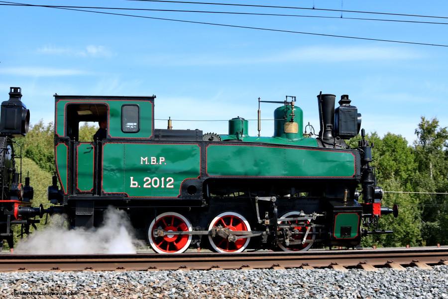 12 паровоз Ь-2012 (Щербинка, авг2019) _900.JPG