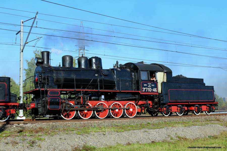 35 паровоз Эм-710-46 и др (Щербинка, авг2019) _202.jpg