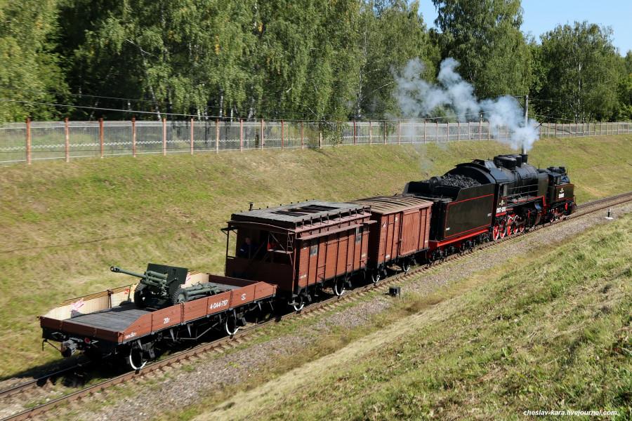 40 паровоз 9П-19499 и СО17-3241 (Щербинка, авг2019) _1700.JPG