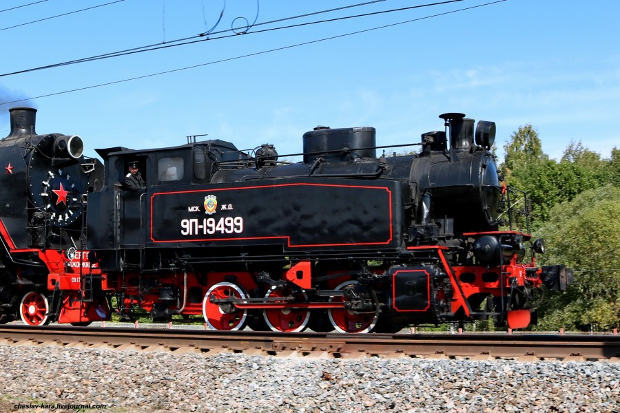 42 паровоз  9П-19499  (Щербинка, авг2019) _405.jpg