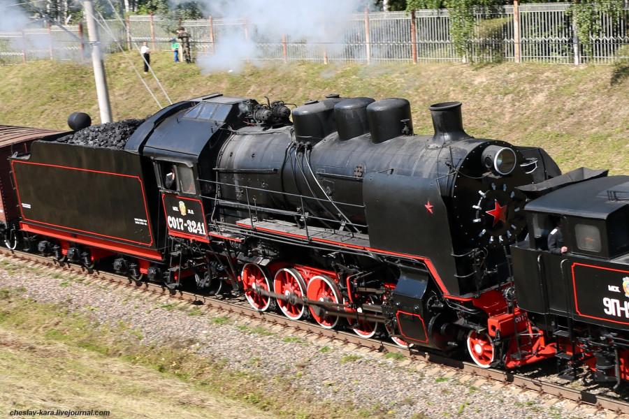 45 паровоз СО17-3241 (Щербинка, авг2019) _400.JPG