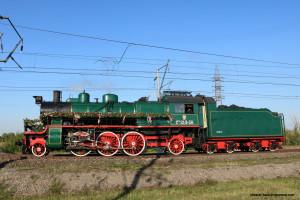 52 паровоз Су-213-58 (Щербинка, авг2019) _640.JPG
