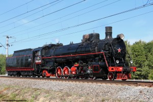 60 паровоз ФД20-2109 (Щербинка, авг2019) _430.JPG
