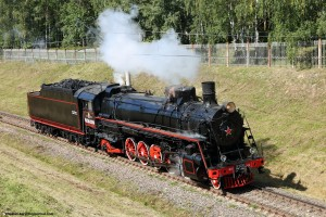 62 паровоз ФД20-2109 (Щербинка, авг2019) _1100.JPG