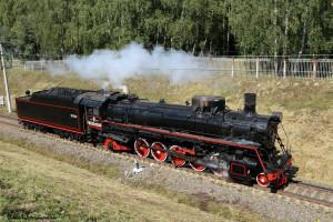 62 паровоз ФД20-2109 (Щербинка, авг2019) _1300.JPG