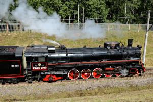 62 паровоз ФД20-2109 (Щербинка, авг2019) _1500.JPG
