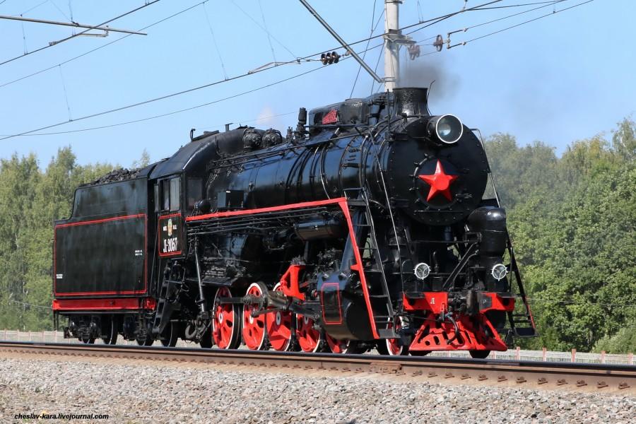 70 паровоз Л-2057 (Щербинка, авг2019) _400.JPG