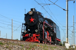 72 паровоз Л-2057 (Щербинка, авг2019) _310.JPG