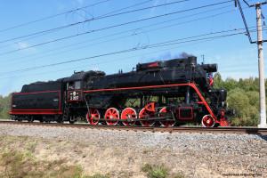 72 паровоз Л-2057 (Щербинка, авг2019) _440.JPG