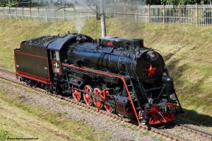72 паровоз Л-2057 (Щербинка, авг2019) _1100.JPG